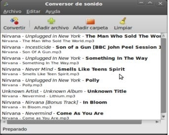 sound-converter
