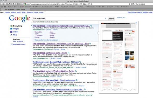 vista-previa-de-pagina-google
