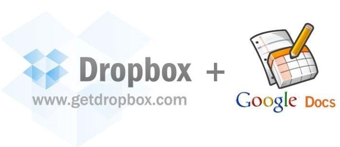 dropbox-google-docs