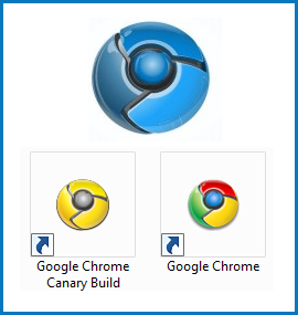 chrome-canary-build