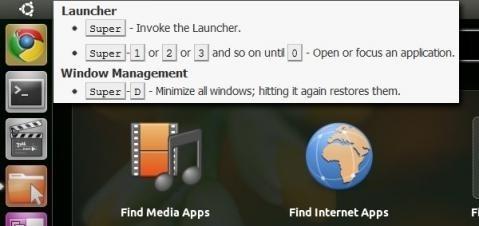 ubuntu-unity