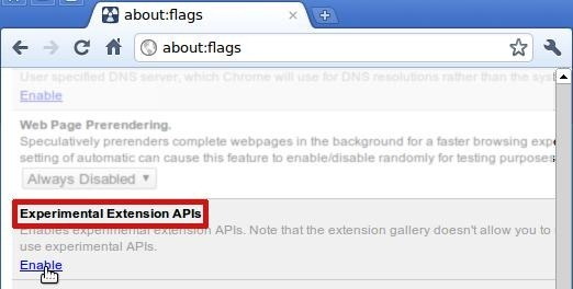 chrome_about_flags