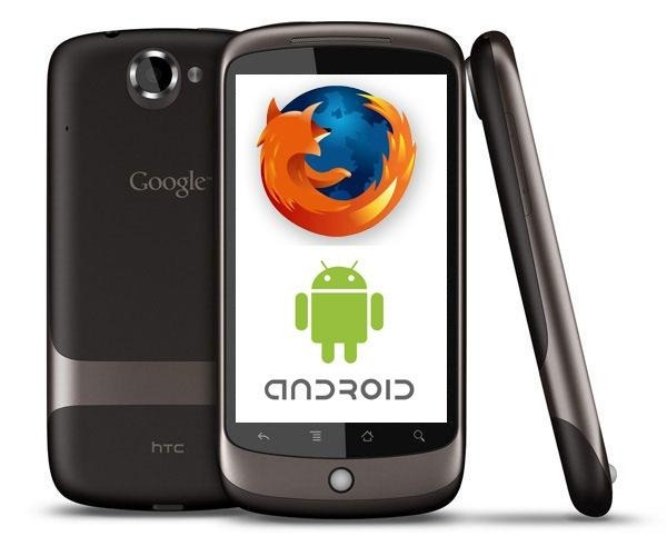 firefox-mobile-android