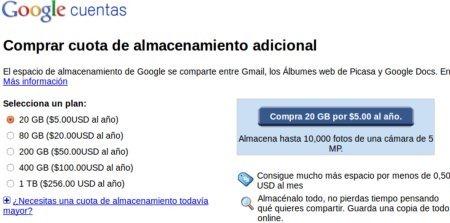 google-comprar-cuota-almacenamiento