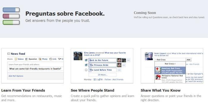 questions-facebook
