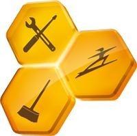 tuneup-utilities-logo