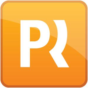 PostRank-logo