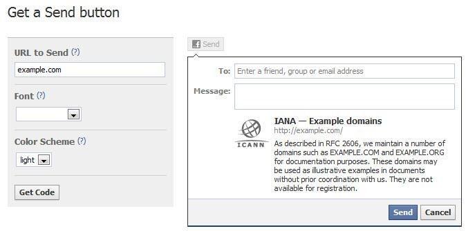 boton-enviar-facebook