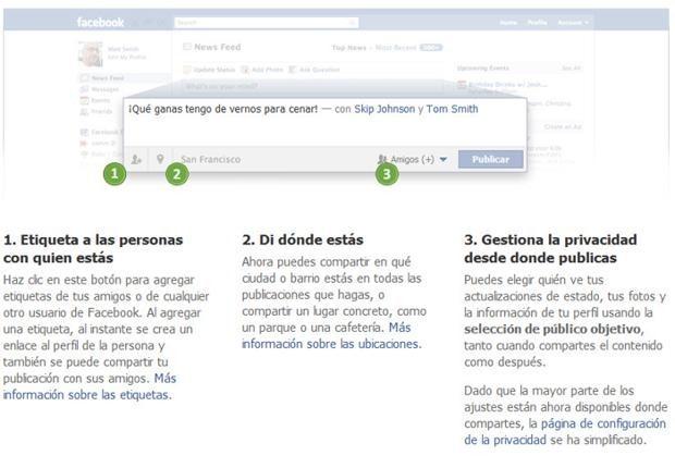 cambios-en-facebook-2