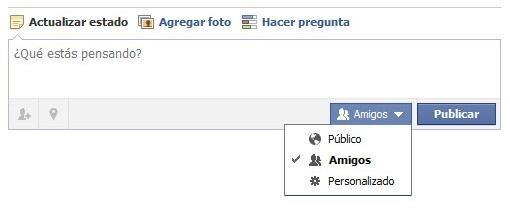 cambios-en-facebook