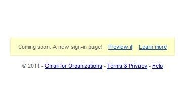 coming-soon-nuevo-diseño-gmail