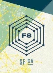 conferencia-f8