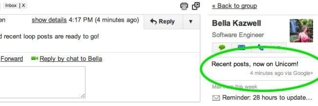 google -en-gmail