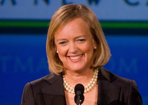 Meg-Whitman-CEO-HP