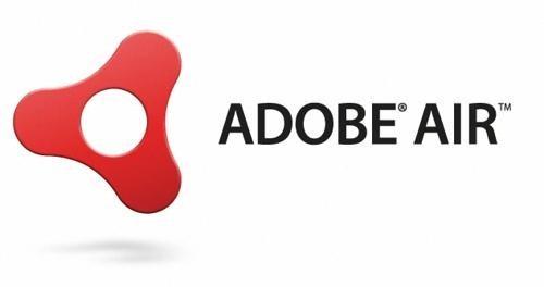 adobe-air-3