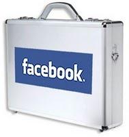 facebook-empleo