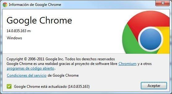 google-chrome-14