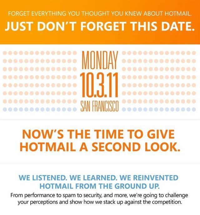 hotmail-3-de-octubre