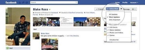 suscribir-facebook