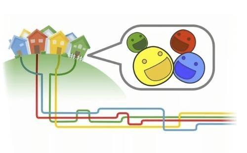 google-fibra-optica-europa