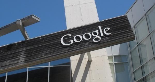 ingresos-google