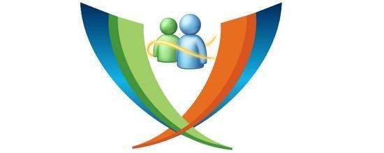 MSN XMPP