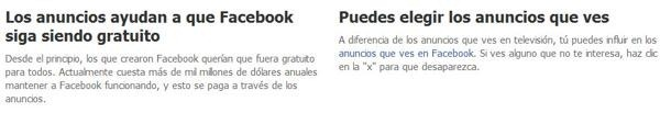 facebook about ads 2
