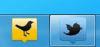 icono tweetdeck