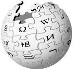 wikipedia-protesta-sopa