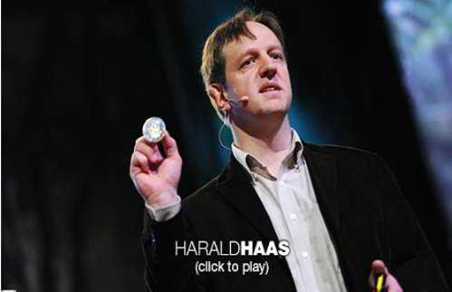 Li-Fi-Harold-Haas