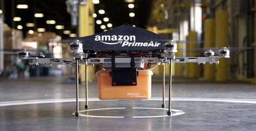 robot-amazon-entregas-domicilio
