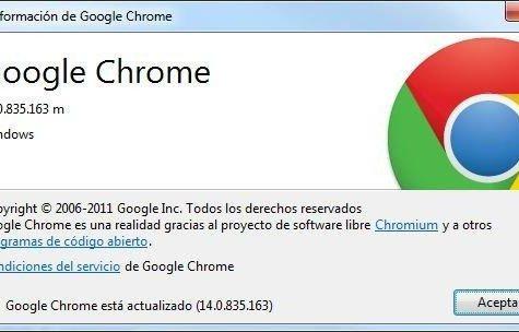descargar google chrome 14 Archivos - UnUsuario