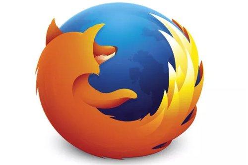 Firefox37