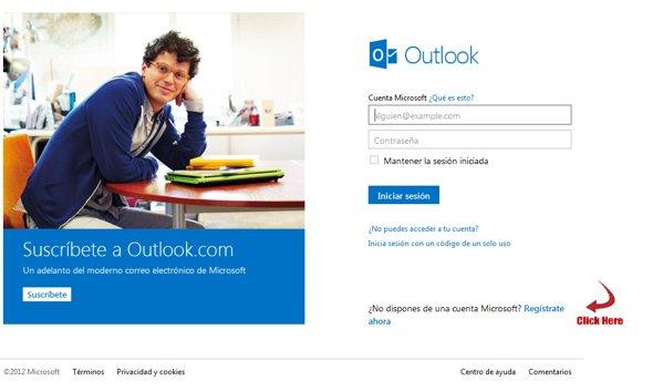 abrir-correo-outlook