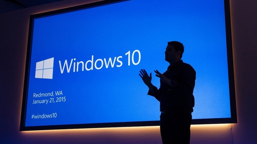 amd windows 10