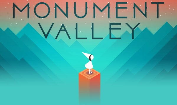 MonumenValley