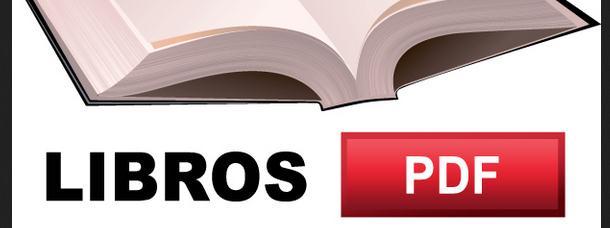 descargar-libros-PDF