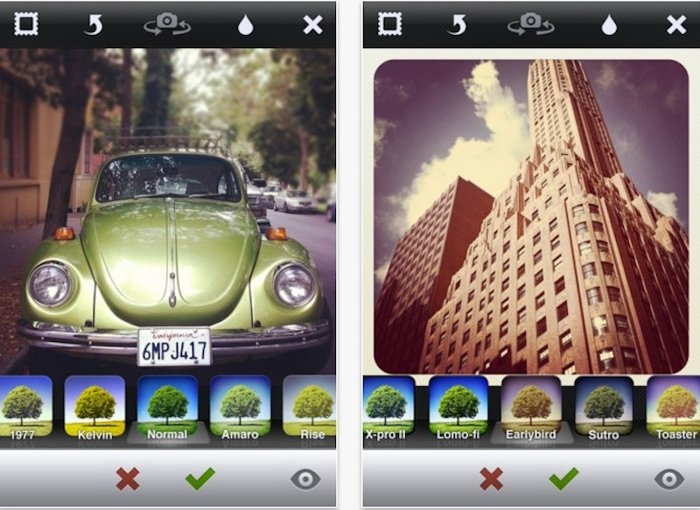 filtros-instagram