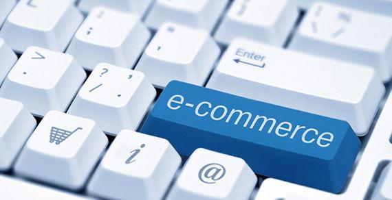 comercio-electronico-ecommerce