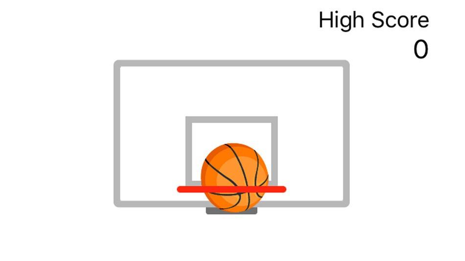 basket-facebook-messenger