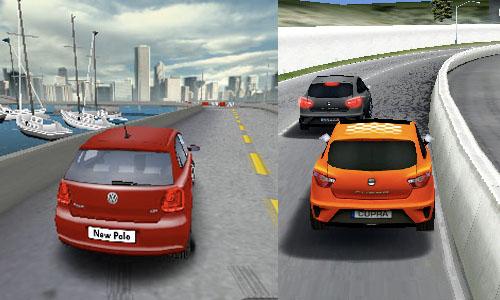 juegos-de-coches
