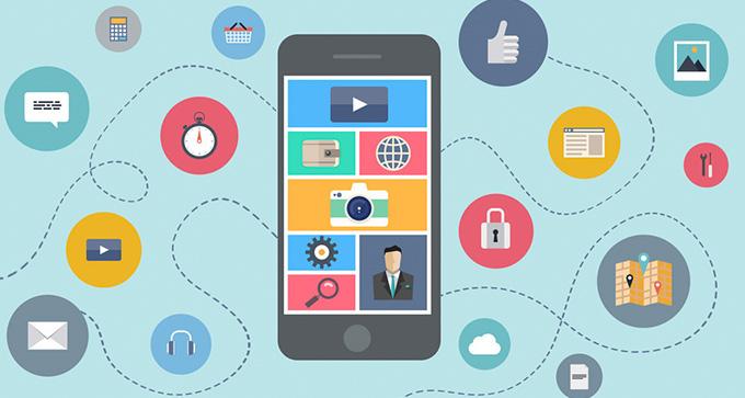 crear-aplicaciones-moviles
