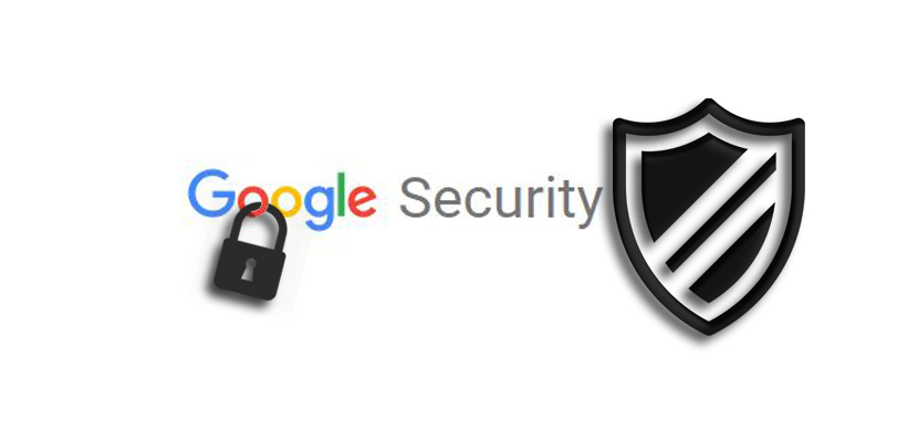 google-security-reporte