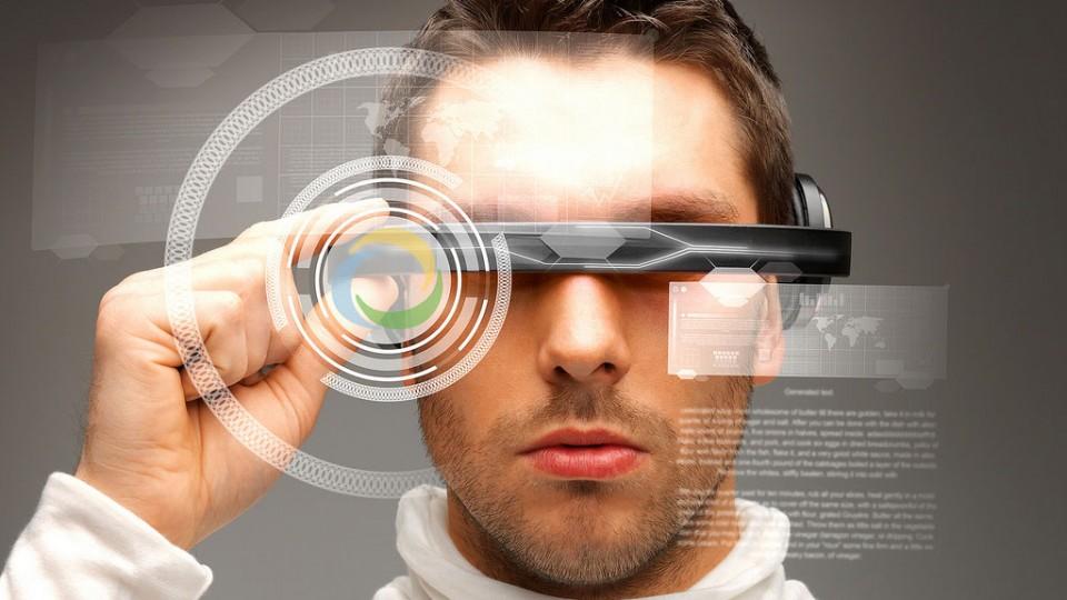 realidad-virtual-google-vr