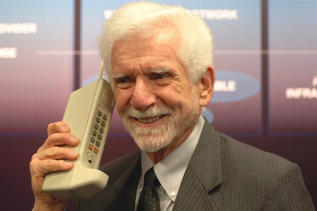 historia-celulares