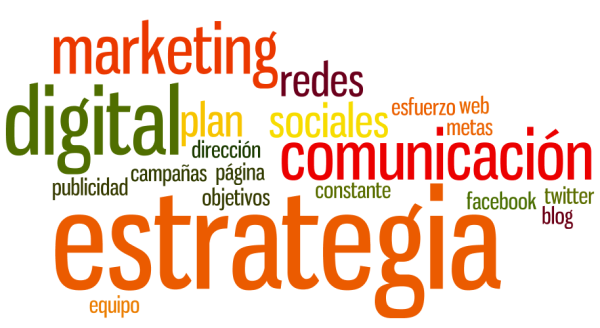 estrategia-digital