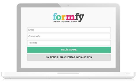 formfy